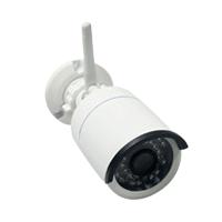 External Video Cameras