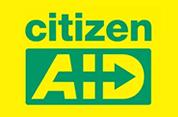 Citizan Aid