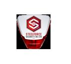 Steelforce Security