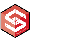 Steelforce Security UK (Ltd)